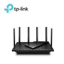 TP-Link Archer AX73 AX5400 MU-MIMO WiFi 6 Wireless Mesh Router