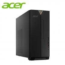 Acer Aspire TC1660-10105W10D Desktop PC ( i3-10105, 4GB, 512GB SSD, GTX 1650 4GB, W10 )