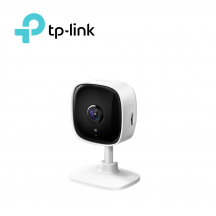 TP-Link Tapo C110 Wifi Camera TC60 Home Security 3MP 1080P Full HD