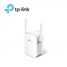 TP-Link TL-RE305 / RE305 AC1200 Wi-Fi Range Extender