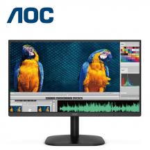 "AOC 22B2HN 21.5"" FHD 75Hz VA Monitor ( HDMI, VGA, 3 Yrs Wrty )"