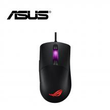 ASUS ROG P509 Keris Lightweight FPS ROG 16000 DPI Sensor Gaming Mouse