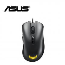 ASUS TUF Gaming M3 Ergonomic Wired RGB Gaming Mouse P305