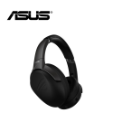 ASUS ROG Strix Go 2.4 Go Core Wireless Gaming Headset