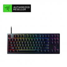 Razer Huntsman Tournament Edition Gaming Keyboard