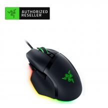 Razer Basilisk V3 Gaming Mouse with RGB Ligthing
