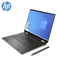 HP Spectre x360 14-AW2532TU 13.5'' FHD Touch Laptop Blue ( i5-1135G7, 8GB, 512GB SSD, Intel, W10, HS )