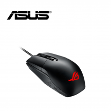 Asus P303 ROG Strix Impact RGB Gaming Mouse