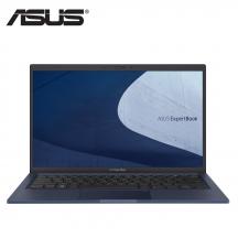 Asus ExpertBook B1 B1400C-EAEEK0785R 14'' FHD Laptop ( i5-1135G7, 8GB, 256GB SSD, Intel, W10P )