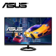 "ASUS VZ279HEG1R 27"" FHD 75Hz Gaming Monitor FreeSync Ultra-Slim ( HDMI, VGA, 3 Yrs Wrty )"