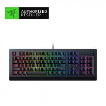 Razer Cynosa V2 Chroma Membrane Gaming Keyboard