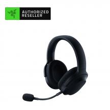 Razer Barracuda X Multi Platform Wireless Gaming Headset