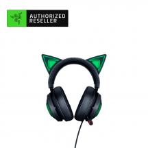 Razer Kraken BT Kitty Edition-Black