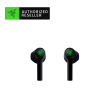 Razer Hammerhead True Wireless x Earbuds