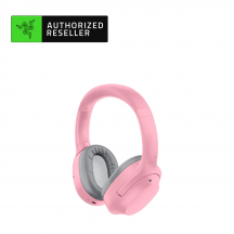 Razer Opus X Quartz Active Noise Cancellation Headset