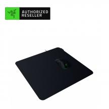 Razer Sphex V3 Ultra-thin Gaming Mouse Mat-Large