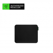 Razer Sphex V3 Ultra-thin Gaming Mouse Mat-Small