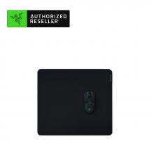 Razer Gigantus V2 Soft Gaming Mouse Mat-Medium