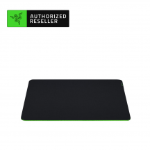 Razer Gigantus V2 Soft Gaming Mouse Mat-Large