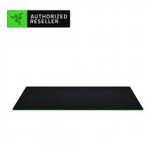 Razer Gigantus V2 Soft Gaming Mouse Mat-3XL