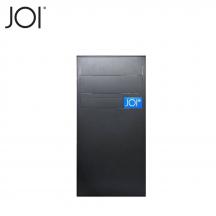 JOI 225 Desktop PC ( Intel Pentium Gold G5400, 4GB, 240GB SSD, W10P )