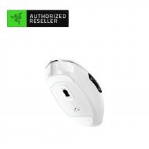 Razer Orochi V2- White