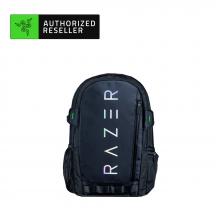 """Razer Rogue Backpack V3 15"""""""