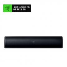 Razer Ergonomic Wrist Rest Pro for Full-Sized Keyboard