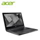 Acer Enduro Urban N3 EUN314-51W-59NC 14'' FHD Laptop Denim Blue ( i5-1135G7, 4GB, 512GB SSD, Intel, W10, HS )