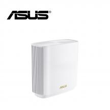 ASUS ZenWiFi AX XT8 WiFi 6 Mesh WiFi System AiMesh 1PK