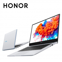 Honor MagicBook 14 AAHY 14'' FHD IPS Laptop Mystic Silver ( Ryzen 5 5500U, 8GB, 256GB SSD, ATI, W10 )