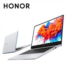 Honor MagicBook 14 AAHW 14'' FHD IPS Laptop Mystic Silver ( Ryzen 5 5500U, 8GB, 512GB SSD, ATI, W10 )