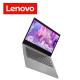 Lenovo IdeaPad 3-14ADA05 81W000RXMJ 14'' Laptop Platinum Grey ( Athlon 3150U, 4GB, 256GB SSD, ATI, W10 )