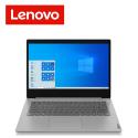 Lenovo IdeaPad 3 14ADA05 81W000RXMJ 14'' Laptop Platinum Grey ( Athlon 3150U, 4GB, 256GB SSD, ATI, W11 )