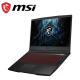 MSI Thin GF65 10UE-201 15.6'' FHD 144Hz Gaming Laptop ( i7-10750H, 16GB, 512GB, RTX3060 6GB, W10 )