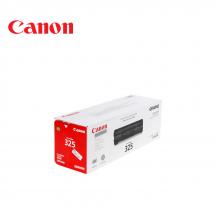Canon 325 Black Laser Toner Cartridge (LBP6000,LBP6030,LBP6040,MF3010)