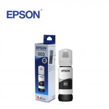 Epson Eco tank L3110/ L3150/ L190 Printer Ink - Black