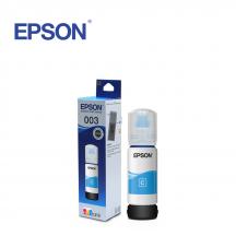 Epson Eco Tank L3110/ L3150/ L190 Printer Ink - Cyan