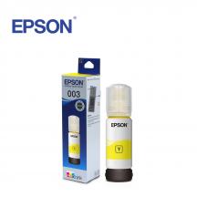 Epson Eco Tank L3110/ L3150/ L190 Printer Ink -Yellow