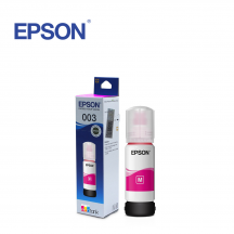 Epson Eco Tank L3110/ L3150/ L190 Printer Ink - Magenta