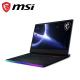 MSI Raider GE66 11UG-030 15.6'' FHD 300Hz Gaming Laptop ( i9-11980HK, 16GB, 1TB SSD, RTX3070 8GB, W10 )