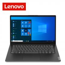 Lenovo V14 G2 ALC 82KCS02P00 14'' Laptop ( Ryzen 3 5300U, 4GB, 128GB SSD, ATI. W10P )