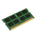 DDR3L 1600Mhz Notebook Ram
