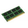 4GB DDR3L 1600Mhz So-Dimm Ram