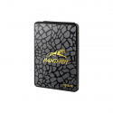 Apacer AS340 PANTHER 240GB SSD 505MB/s SATAIII 6.0 Gb/s