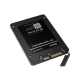 Apacer AS340 PANTHER 120GB SSD 505MB/s SATAIII 6.0 Gb/s