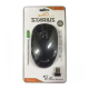 Starius 2.4GHz Wireless Mouse (M7075)