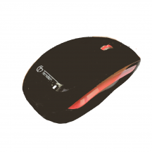 Tendenza Bluetooth Mouse (MS11122505)