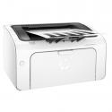 HP LaserJet Pro M12a Printer (Print)