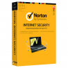 Norton Internet Security 1 PC / 1 User